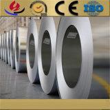 Ring des Tausendstel-Ende-6061 der Aluminiumlegierung-T6 für elektronisches Formteil