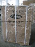 100kgs de commerciële Gebruikte Machine van het Ijs van de Kubus voor de Verwerking van het Voedsel