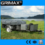 Folding novo Pop acima Camping Trailer (M1)