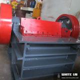 Triturador de maxila pequeno de capacidade elevada (PE-400X600)