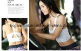 Sportswear для женщин, идущая одежда, износ йоги, бюстгальтер спортов женщин