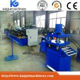Decke Fut T Stab-Rolle, die Maschine von China bildet