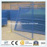 中国製造者によって使用されるカナダの一時塀