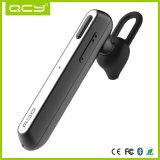 Singola cuffia avricolare senza fili del nuovo trasduttore auricolare di Bluetooth per il telefono delle cellule
