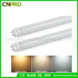 Gefäß-Licht 1FT 120V des Qualitäts12 Zoll-T8 LED für uns