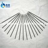 Electrodo de soldadura E7018 con el mejor precio