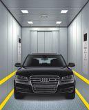 Elevación/elevador profesionales alemanes del coche del mecanismo impulsor de Vvvf