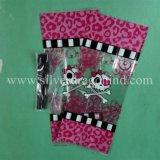 Красивейшие сумки малые с печатание логоса