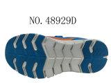 Nr 48929 de Schoenen van de Voorraad van de Sport van Kinderen