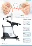 DC-7 Full Digital Color Doppler 4D Ultrasound Machine