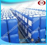 Leder-u. Textilheißer Verkaufs-Ameisensäure/Aminic Minute der Säure-85%