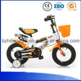 Фабрика Hot Sale Baby Bicycle Mini Kids Bike Bicycle для Children