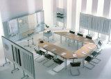 Uispair moderne Qualität Kraftstoffregler-Vorstand-Personal-Büro-Tisch-Büro-Möbel