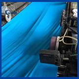 El ante de secado rápido de Microfiber se divierte la toalla de playa (QHAC5561)