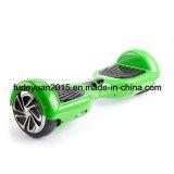 Pattino elettrico Hoverboard poco costoso di Hoverboard del motorino elettrico all'ingrosso