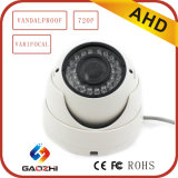 720p Low Illumination Ahd Camera