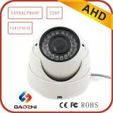 720p baja iluminación Ahd cámara