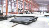 Oficina da produção da construção de aço da economia de custo (KXD-SSW130)