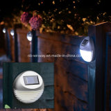 2016 neue Ankunfts-Solarim freiendekoration-Lichter für Yard-Garten