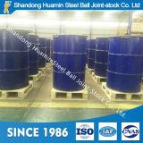 Ballen van het Staal van Girnding van de Fabrikant van China de Media Gesmede Malende voor Mijnbouw