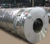 La haute qualité recommande une bande d'acier galvanisé laminé à froid
