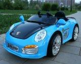 Passeio em carros, passeio no carro de bateria, passeio da bateria da criança de RC da bateria dos miúdos RC no carro (OKM-750)