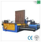 油圧アルミニウム管の梱包の出版物機械