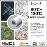 EVA film pour verre stratifié ( HC- D )