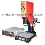 De professionele PE van de Verkoop van de Fabriek van de Productie Directe Ultrasone Machine van het Lassen