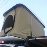 Hard Shell Roof Top Tent