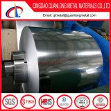 간격 0.3-3mm 고품질 DC01 SPCC CRC 강철 코일