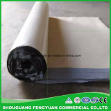 Мембрана Pre-Applied HDPE Kingcraft Self-Adhesive водоустойчивая