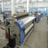 セリウムの証明書が付いている機械を作る高い生産の医学のガーゼ
