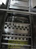 機械に自動ドーナツメーカーをする電気ドーナツ