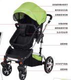 Nette Entwurfs-Baby-Spaziergänger Sr-BS6b