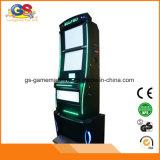 Slot Machine Mega Jack pantalla táctil del juego de la Junta