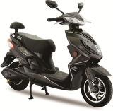 """""""trotinette"""" elétrico da mobilidade dos """"trotinette""""s do preço barato de China para a venda"""