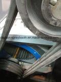 Para baixo cabine de pulverizador do esboço - automóvel, veículo, pintura da mobília