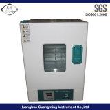 Laborelektrostatischer Inkubator, konstante Temperatur-Inkubator