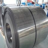 China continental de Origen galvanizado placa de acero para D * 51d
