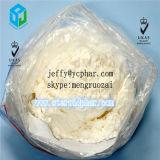 Diethylstilbestrol Prohormone Powder Diethylstilbestrol Diethylstilbestrol