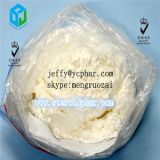 Diethylstilbestrol de diethylstilbestrol de poudre de Prohormone de diethylstilbestrol