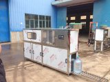 Automatisch het Vullen de Apparatuur van de Machine (600BPH)
