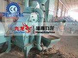 Nuovo tipo farina di legno della polvere della macchina della smerigliatrice di legno di legno della polvere che fa macchina