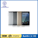 Android 4.2 Tablet PC, de 7 pulgadas Mtk 8382 Quad-Core Multi Touch Screen Tablet