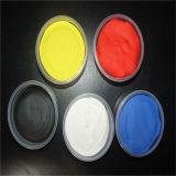 Jouet de GV de couleur d'argile de papeterie de farine de la pâte de jeu