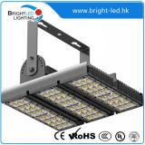 Luz de inundación del precio al por mayor 70W LED con el Ce RoHS