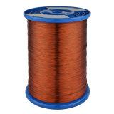 Esmaltado fio de cobre Pew