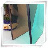 Dik 0.76mm Grijs op Duidelijke Film PVB voor het Glas van het Windscherm