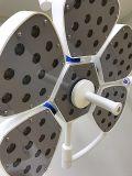 LEDシリーズShadowless操作のランプによってLjkyled5改良されるタイプ